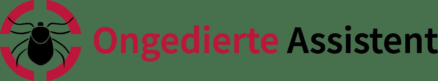 Ongedierte Assistent Logo_02-min